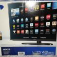 thumb_tv-led-et-smart-tv_1