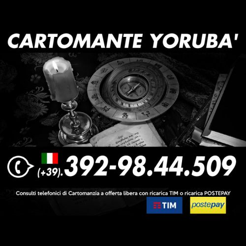 cartomante-yoruba-tim-524