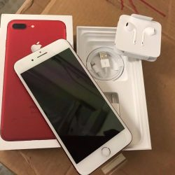 aiphone RED128GB x (3)