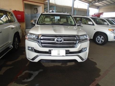 vehicle-149475939917627