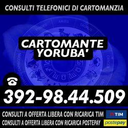 cartomante-yoruba-tim-913