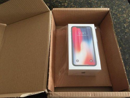 apple-iphone-x-256gb