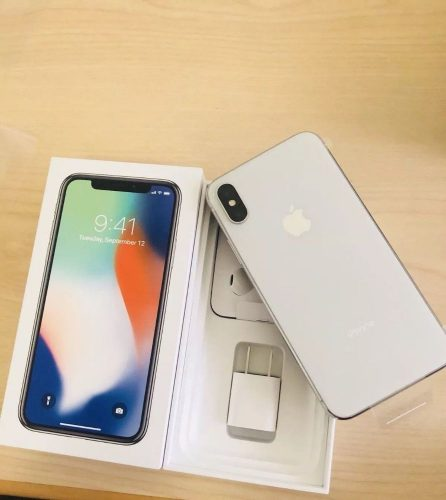 iphonee1
