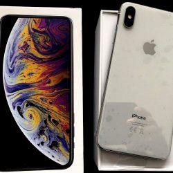 IpHONE xs,.,,.1