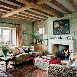 00-promo-image-interior-design-trends-for-2018