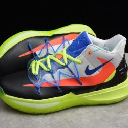 Nike Kyrie 5 EP All Star Shoes Best Price 7
