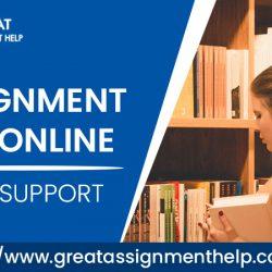 assignment-help-online-1