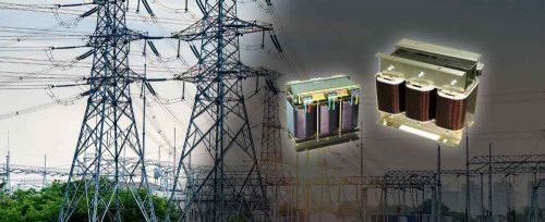 img-isolation-transformer